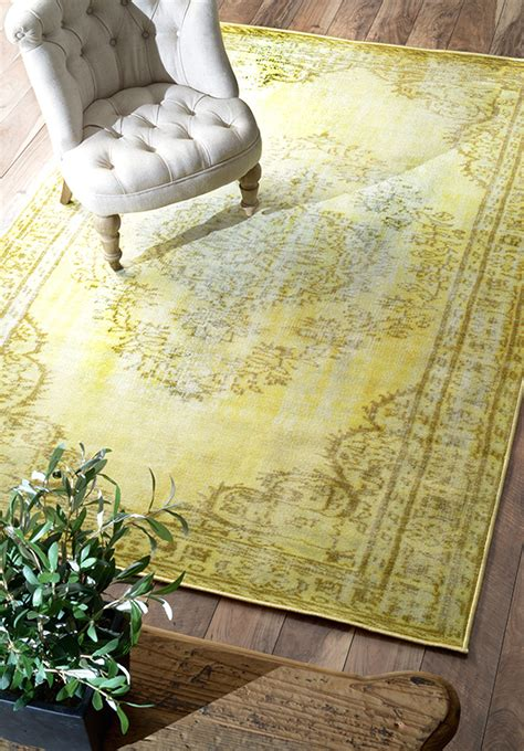 nuloom rugs overstock 25 yellow rug and carpet ideas to brighten up any room