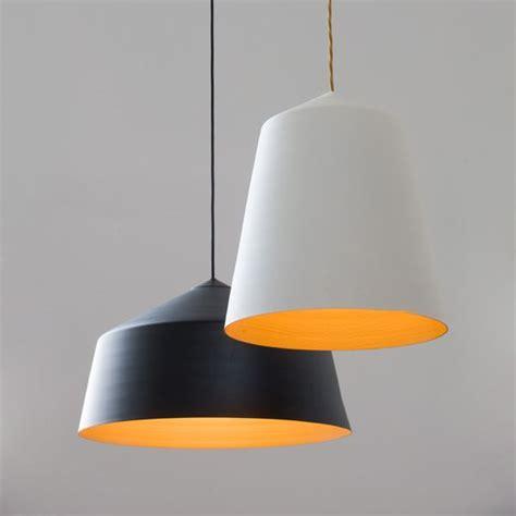 Dining Room Light Fixtures Contemporary best 25 pendant lighting ideas on pinterest pendant
