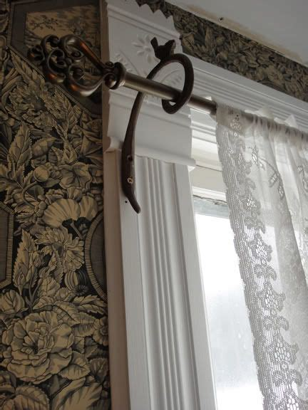 victorian house curtains best 25 victorian window treatments ideas on pinterest
