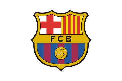 Barcelona Fc Logo | fc barcelona logo logo share