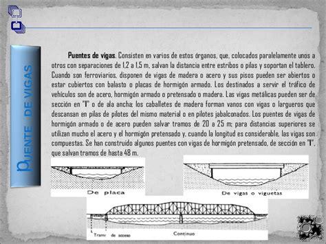 viga lengua castellana y 8430789847 puentes de viga