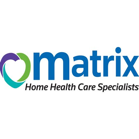matrix home health care specialists edina mn company