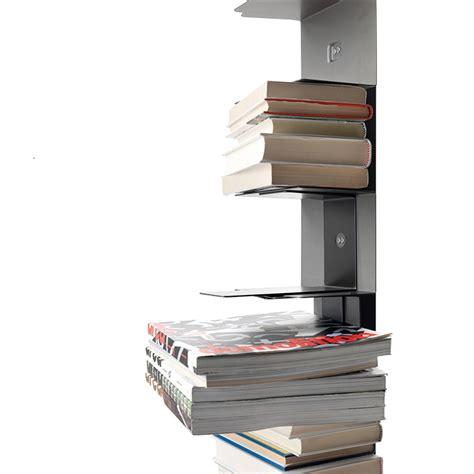 librerie a muro librerie a muro librerie sospese a muro with librerie a