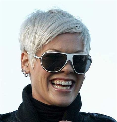 pixie grey hair styles 10 new gray pixie haircuts pixie cut 2015