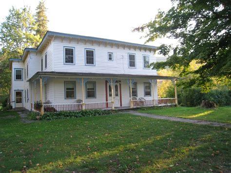 Catskills Ny Cabin Rentals by Vacation Rental Vrbo 256408 11 Br Catskills