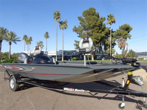 fishing boat for sale phoenix aluminum fishing boat boats for sale in phoenix arizona