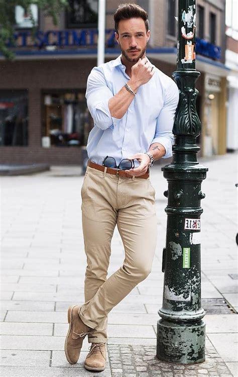 casual attire for men over 50 business casuals business casual confused and business