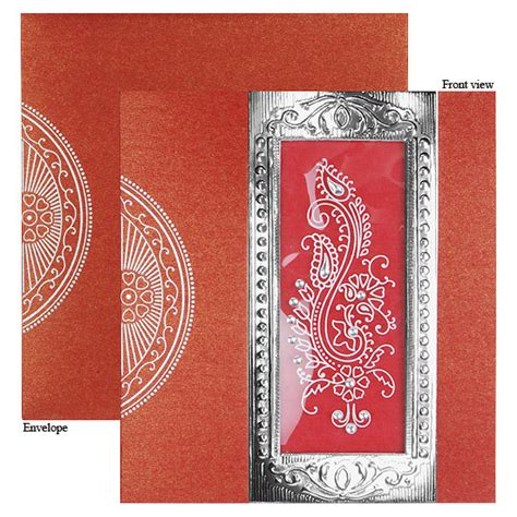 Sikh Wedding Invitation Cards by How To Select Beautiful Sikh Wedding Invitation Cards