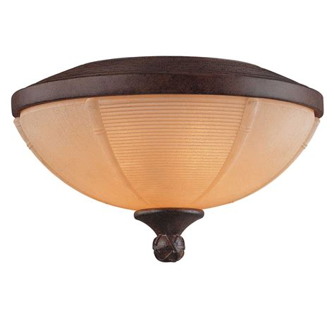 savoy house ceiling fans discount savoy house lighting flg 110 04 danville ceiling fan light