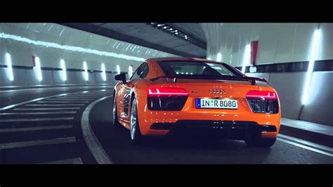 audi r8 advert audi the eye ads of the world