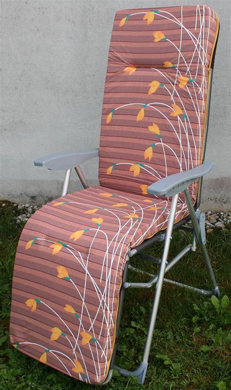 steiner liege steiner dicke luxus relaxsessel relax stuhl polster