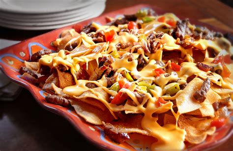 Delish Chicken Recipes by Nachos Recipe Dishmaps