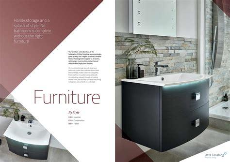 bathroom brochures uk your choice bathrooms beautifully designed bathrooms