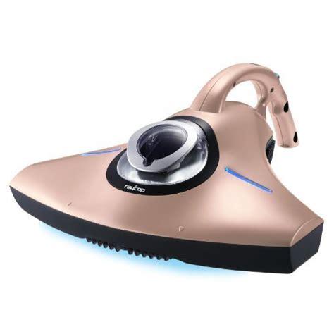 Raycop Rotating Brush Rs 300 raycop japanese futon vacuum cleaner pink gold raycop rs