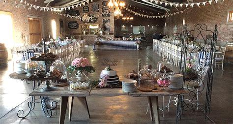 wedding venues kuruman northern cape d wingerdskuur carpe diem upington northern cape weddings