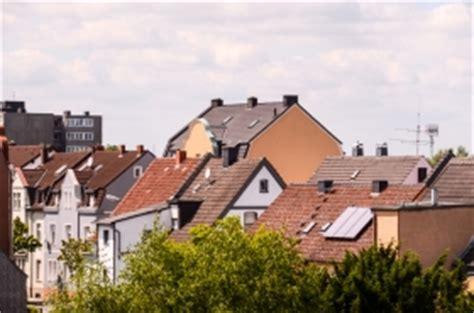 Haus Kaufen In Hamm Immobilienscout24