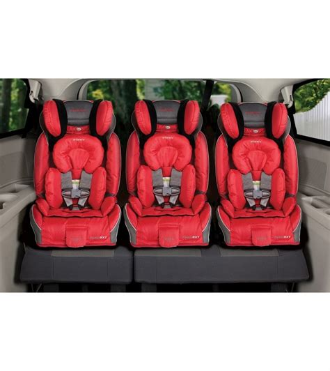 diono radians car seat diono radian rxt convertible booster car seat shadow