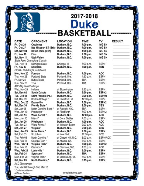 printable uk basketball schedule 2018 louisville men s basketball roster