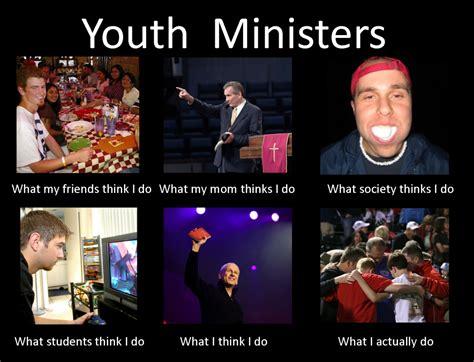 Do Meme - 16 memes that explain what christians really do churchpop