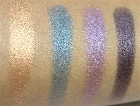 Eyeshadow Pallete Makeupforever make up for artist palette for fall 2014 bellbellebella