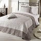 fr dessus de lits et couvre lits cuisine maison