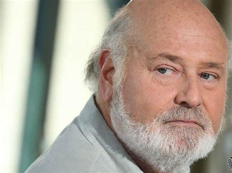 rob reiner anti rob reiner is meathead to slam fox news for pushing