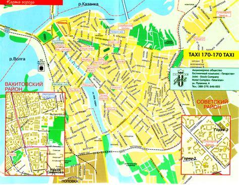 maps kazan russia irkutsk russia map