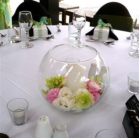 small centerpiece ideas centerpiece ideas decoration