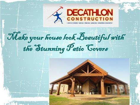 make your home beautiful ppt make your house look beautiful with the stunning