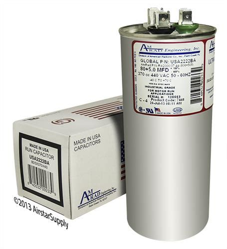 ge capacitor z97f9003 amrad capacitor warranty 28 images home page just capacitors and hvac indoor air quality