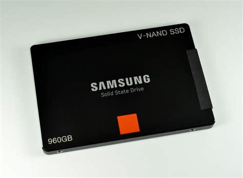 samsung v nand samsung unveils world s 3d v nand based ssd