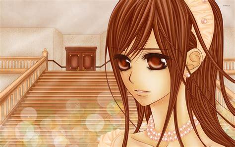 Anime Yuki by Yuki Kuran 5 Wallpaper Anime