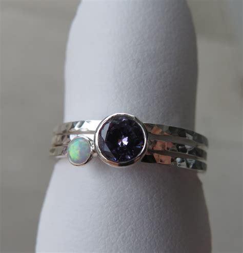 bead stores vancouver wa jewelry supply vancouver style guru fashion glitz