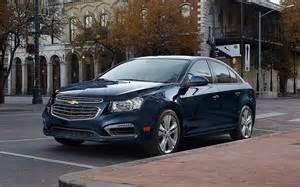 release date chevy cruze diesel autos weblog