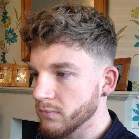 hairstyles for wavy hair wash and wear for women over 50 15 trendy short hairstyles for men mens hairstyles 2018