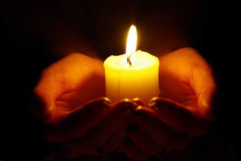 candela sport deceduta la 28enne investita a torino lo scorso 13