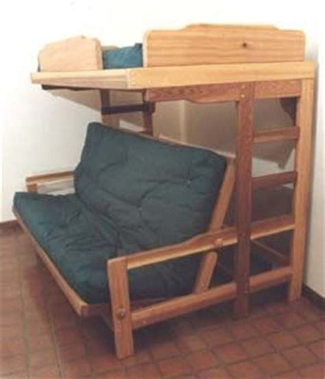 Bunk Bed Sofa Combo by 17 Best Images About Loft And Bunk Beds On