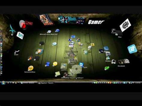 customize your own desk 5 programs to customize your desktop