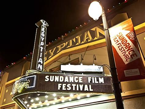 Sundance Wrap Up by Sundance 2013 Wrap Up Adam S Thoughts On Attending The