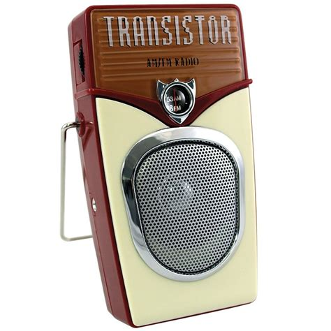 transistor fm style asia w trim am fm transistor classic 1960