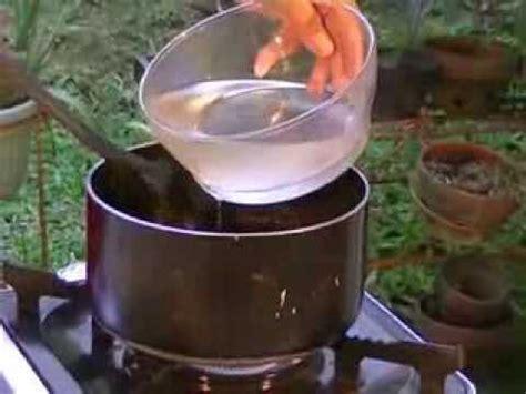 cara membuat es krim jagung manis resep membuat minuman es jagung manis doovi