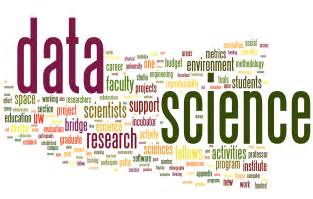 Project Online Professional data science training chennai bigdata training amp hadoop