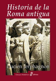 vista tridimensional de la antigua roma roma antigua antigua