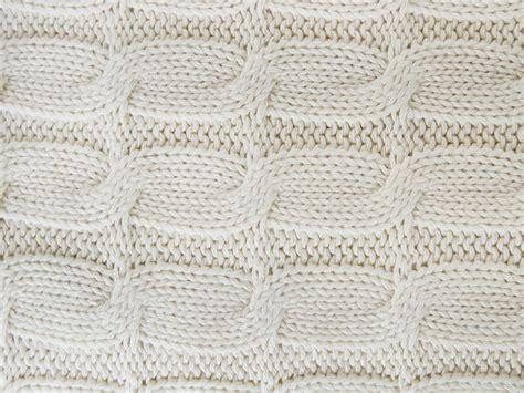wohndecke mit ärmeln baumwolle wohndecken baumwolle excellent european simple thicken