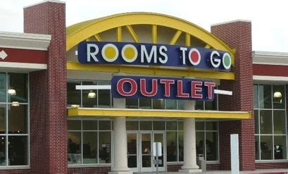 Rooms To Go Furniture Store by Rooms To Go Furniture Store Furniture Walpaper