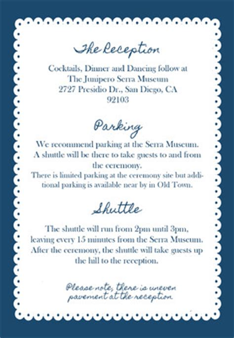 Weddingwire Rsvp by Shuttles And Invitations Weddings Planning Etiquette