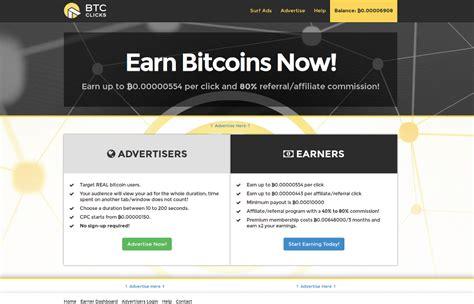 start bitcoin faucet cuanto es 0 0001 bitcoins