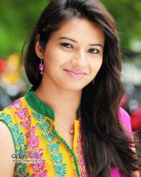 actress prema age prema actress height weight age wiki biography