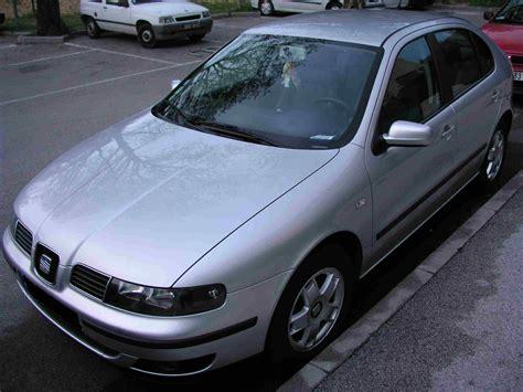Ebv Auto by Option Ebv Voiture