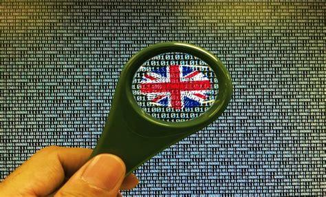 Mba Cyber Security Uk by Cyber Threat Trends Spotlight On The Uk Cybermetrix